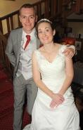 Jo and Martin's Wedding 084